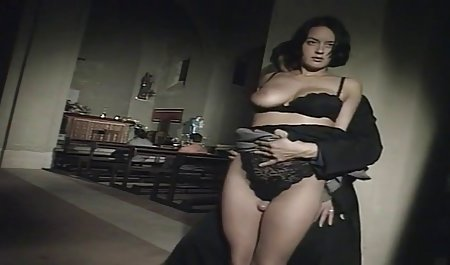 Remaja Megan brown bokep montok jav loves his cock